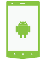 The-global-webs-android